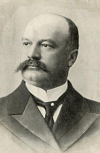 Raymond Prefontaine.JPG