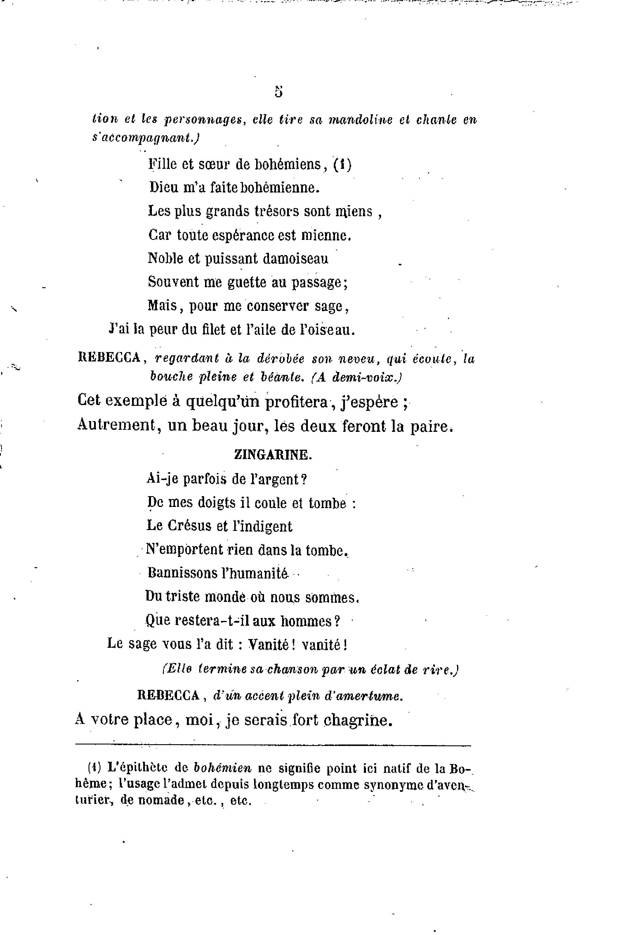 Beau La Cigale Et La Fourmi Image A Colorier