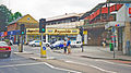 Raynes Park Station a geograph-3973829-by-Ben-Brooksbank.jpg