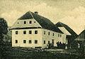 Razglednica Kožljeka 1899 (2).jpg