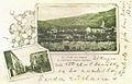 Razglednica sv. Ivana pri Trstu 1911.jpg