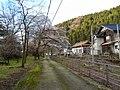 Re Shirayamamachi, Hakusan-shi, Ishikawa-ken 920-2115, Japan - panoramio (3).jpg
