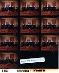 Reagan Contact Sheet C4122.jpg