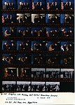 Reagan Contact Sheet C45781.jpg