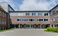 Realschule Cuxhaven 2013.jpg