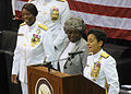 Rear Adm. Hughes takes command of Navy Recruiting Command 150904-N-WS952-190.jpg