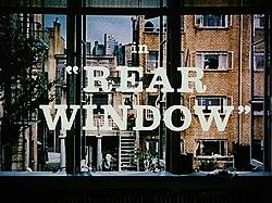 Rearwindow trailer 3.jpg