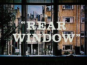 Immagine Rearwindow trailer 3.jpg.