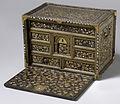 Rechthoekig japans kabinet-Rijksmuseum NG-NM-6323.jpeg