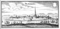 Recklinghausen-Merian.png