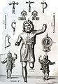 Recueil de monumens antiques planche 2 13469.jpg