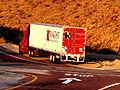 Red Semi-Truck (2543453615).jpg