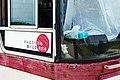 Red bus (37416998942).jpg