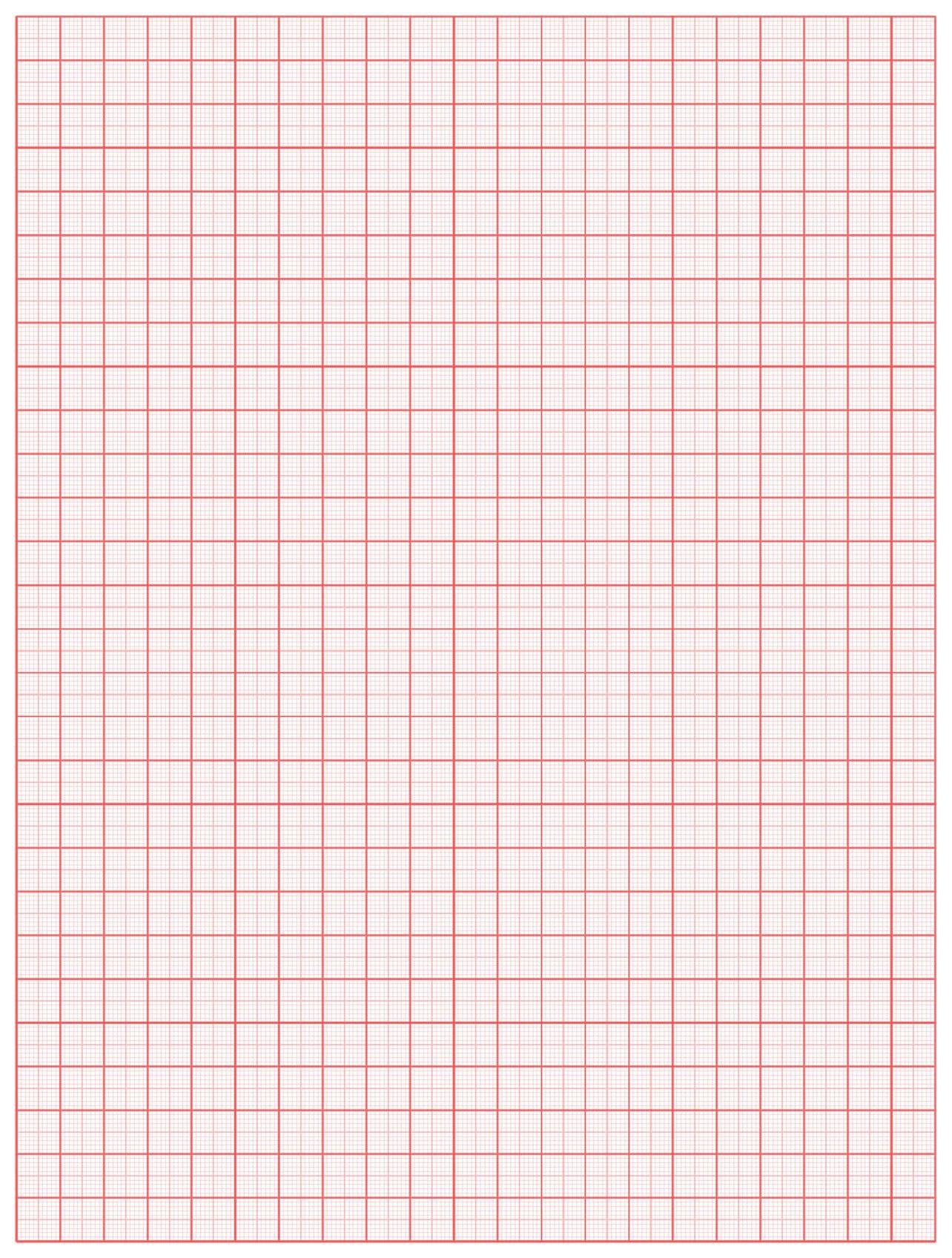 Sheet pdf graph