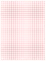 Red empty Graph paper sheet.pdf