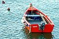 Red fishing boat (2043044415).jpg