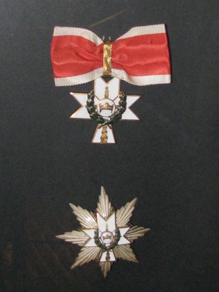 File:Red krune kralja Zvonimira I. stupnja.jpg