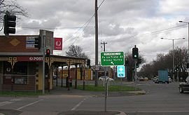 Redan post office and shops victoria.jpg