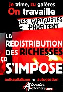 Redistribution des richesses (2012) (23900644533).jpg