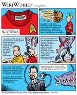 Redshirt WikiWorld.png