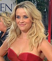 reese witherspoon � wikipedie