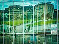 Reflection from the EU train Station 20000101.jpg