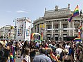 Regenbogenparade 2019 (202021) 01.jpg