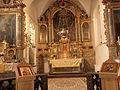 Regensburg Klosterkirche St Matthias 1.JPG