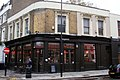 Regent, Barnsbury, N1 (4228775361).jpg