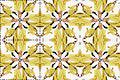Reginald Leung Pattern D.jpg