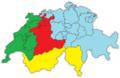 Regioneneinteilung Schweizer Cup 2014-15.png
