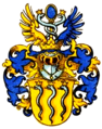 Rehbinder-Wappen Hdb.png