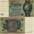 Reichsmark50.JPG