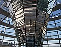 Reichstagskuppel innen. Berlin. PIC 1315BerlWI.jpg