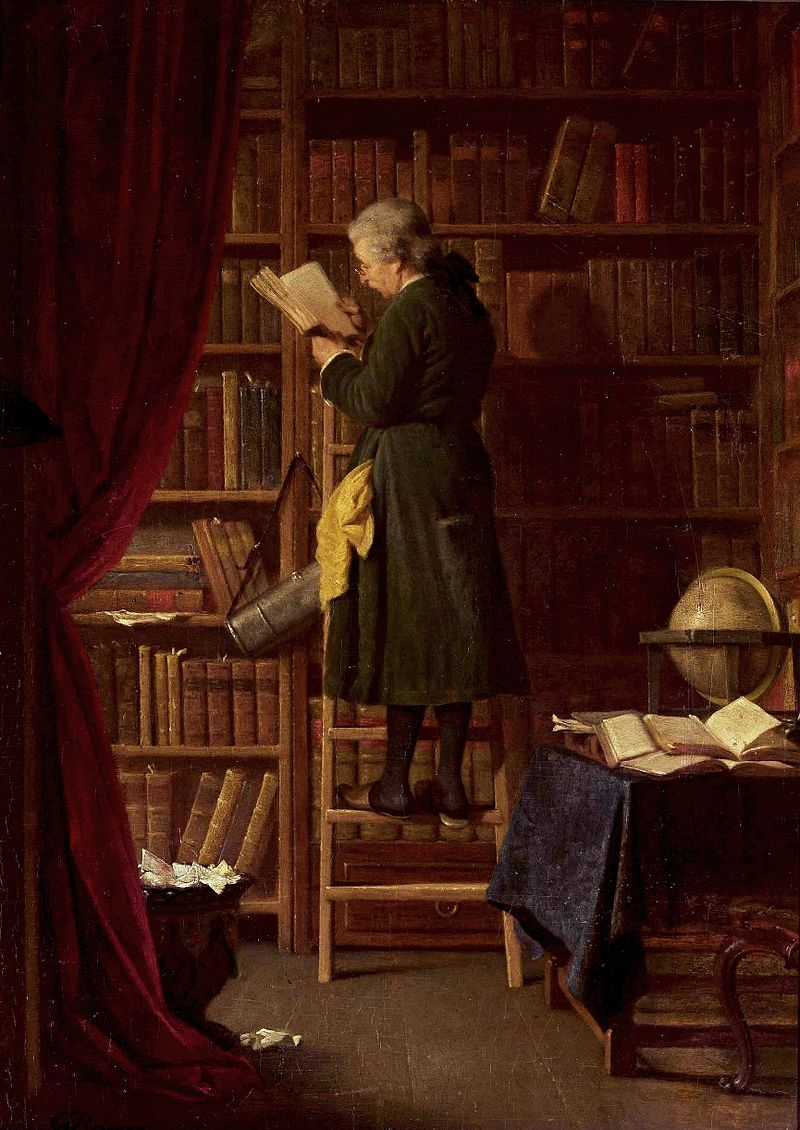 Reimer Librarian.jpg