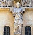 Reims, Kathedrale, Beau Dieu.jpg