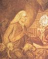 Reinhard-von-Gemmingen-1698-1773.jpg