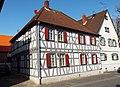 Reinheim Kirchstraße12.jpg