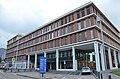 Reinier de Graaf Gasthuis Delft hospital 2.JPG