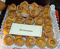 Reinosa 004 Rosquillas reinosas.jpg