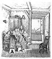 Reise nach Braunschweig Knigge Osterwald 1839.jpg