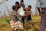 Relief Efforts DVIDS72818.jpg