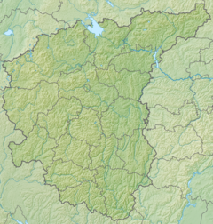 Relief Map of Central Russia.png