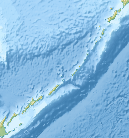 Relief Map of Kurily.png
