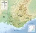 Reliefkarte Provence-Alpes-Côte d'Azur.png