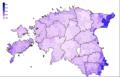 Religious share in Estonia.png