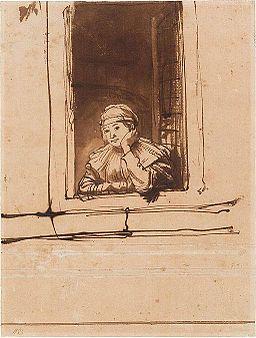 Rembrandt 205