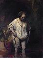 Rembrandt baadster.jpg