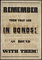 Remember them that are in bonds! As bound with them! (7645378400).jpg
