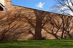 Rempart médiéval de Toulouse - 2013-01-15.jpg